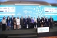 Hasbani Opened the Health Forum in its Second Edition and Presented the Achievements of the Ministry in 500 Days